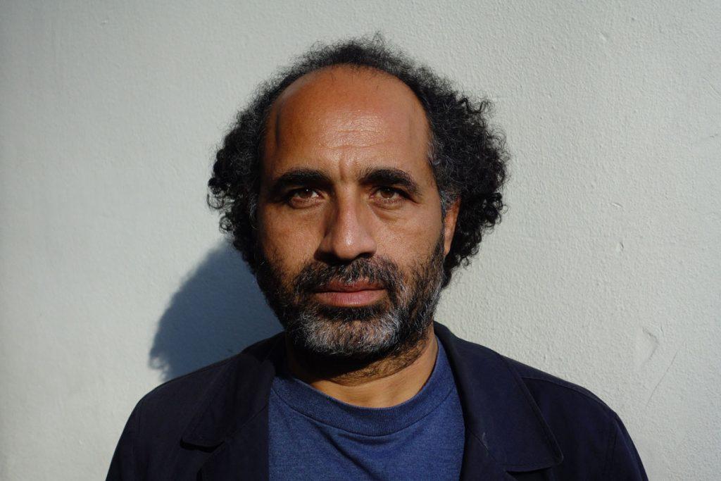karem-ibrahim-galeriegublia